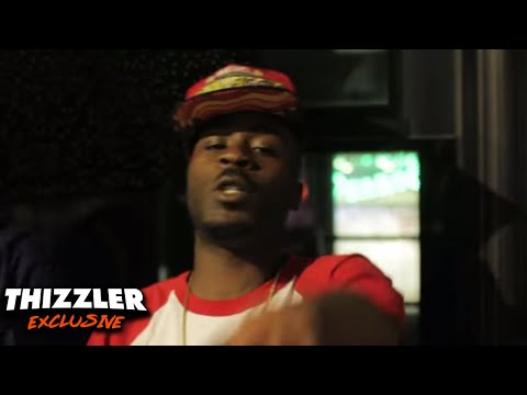 Aone - Mobb Memories (Pillow) (Exclusive Music Video) [Thizzler.com]