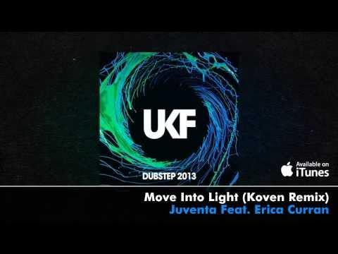UKF Dubstep 2013 (Album Megamix)
