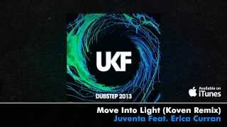 UKF Dubstep 2013 (Album Megamix)