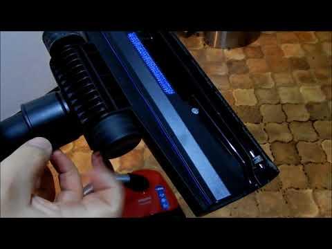 philips-fc8243/09-powergo-staubsauger