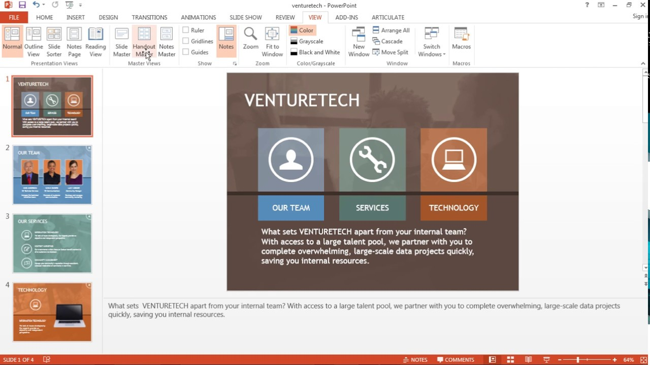 articulate storyline 360 importing powerpoint slides youtube