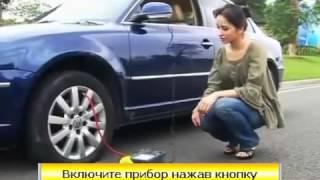 авито пермь авто с пробегом