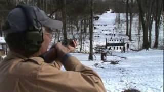 Marlin 35 Remington