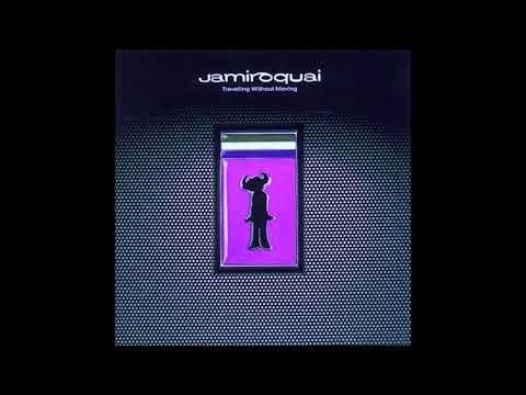 Jamiroquai - Everyday (Slowed & Chopped) mp3