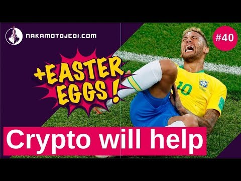 Cryptocurrency news today youtube