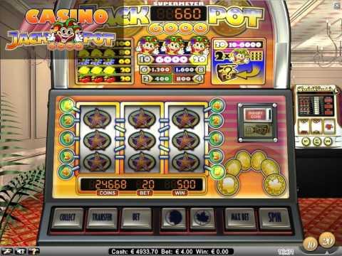 Online spilleautomat spilleavhengighet