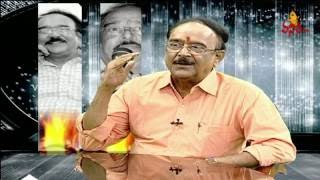 paruchuri-conflicts-with-his-brother-paruchuri-gopalakrishna-vanitha-tv