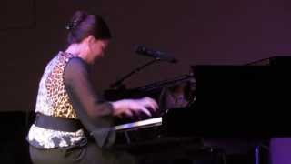 Kim Collingsworth (My Tribute) 05-03-13