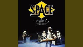 magic-fly-greg-wilson-peza-remix