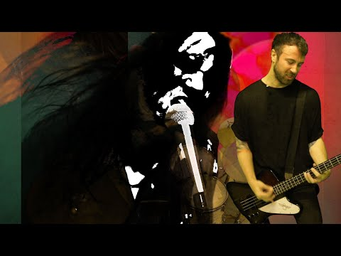 """The Primals - """"Fortune & Sons"""" Official Video"""