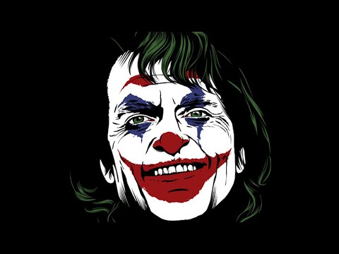 "[FREE] ""Joker"" Freestyle Hard Trap Beat Instrumental Dark Rap HipHop Freestyle Beat | Stormz Kill It"