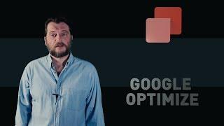 видео Google поможет создать мобильную версию сайта