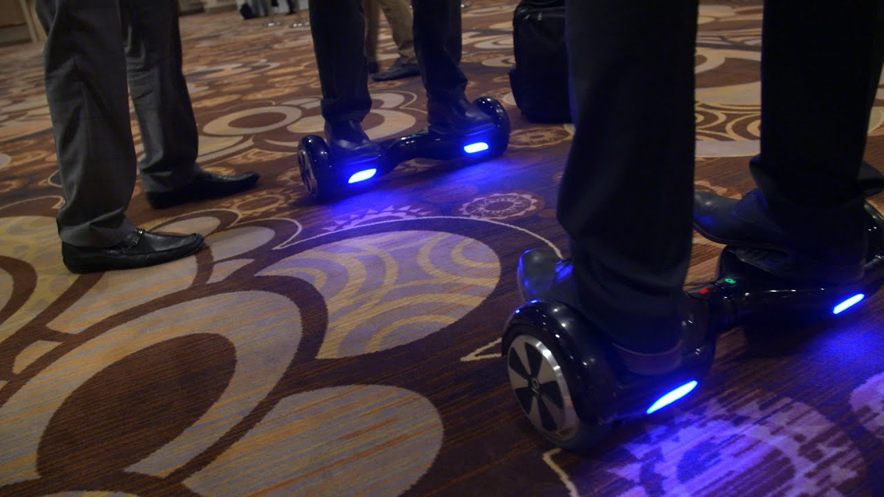 2015 Best quality TP004E 48V Li-ion battery Smart robot self ...