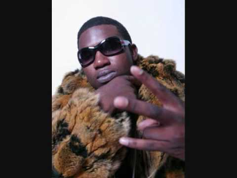 GUCCi MANE-i THiNK i WANT HER{WiTH lYRiCZ iN DESCRiPtiOn}.