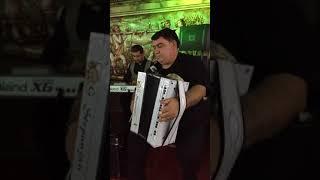"""Gagik Stepanyan & Evropa Band  """" Garun Garun """"  2018"""