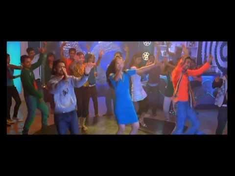 Jatt Marjuga - Babbu Maan - Full Video - 2011 - Hero Hitler In Love