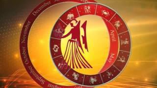 Rasi Palan Today 27-04-2016 | Horoscope
