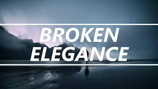 Broken Elegance - Unhappy [Free]