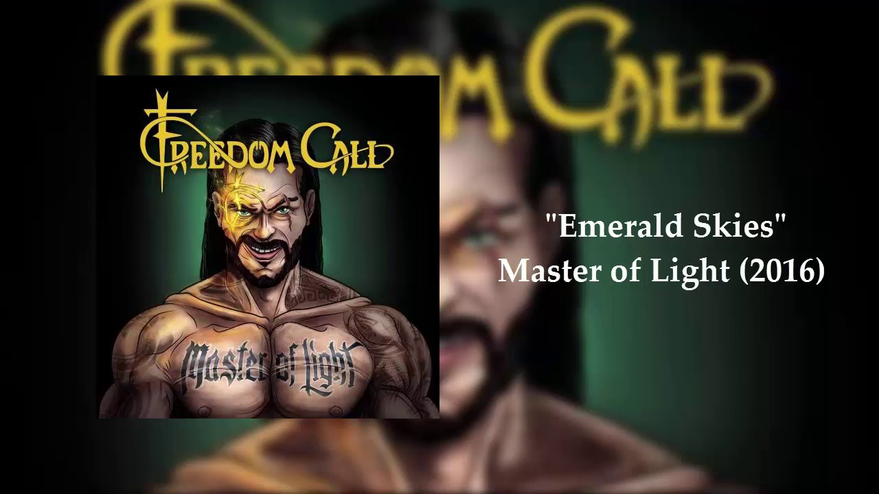 freedom-call-emerald-skies-mother-of-power-metal