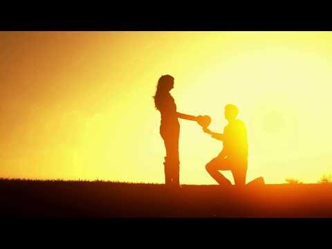 "Trailer  ""The Art Of Making Love"" #TAOML // Carlos Nóbrega"