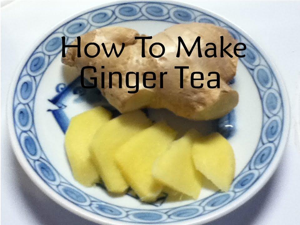 Drugs Ginger Fresh Root Benefits