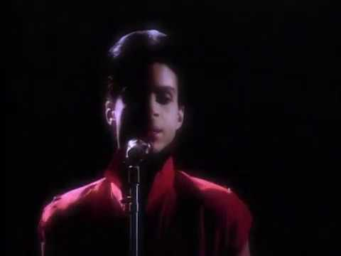 Prince - Scandalous (Official Music Video)