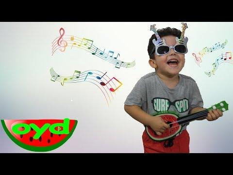 Oyuncu Yusuf- Despacito Parodi-En Sevdiğim O