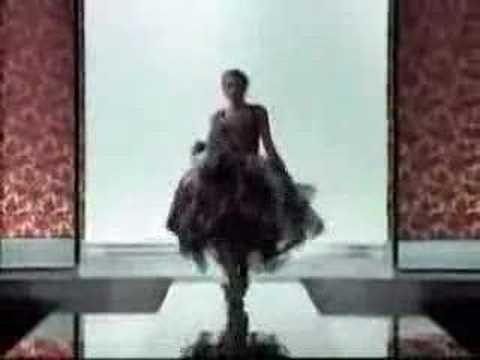 Dolce  Gabbana Весна-Лето 08 Женская коллекция