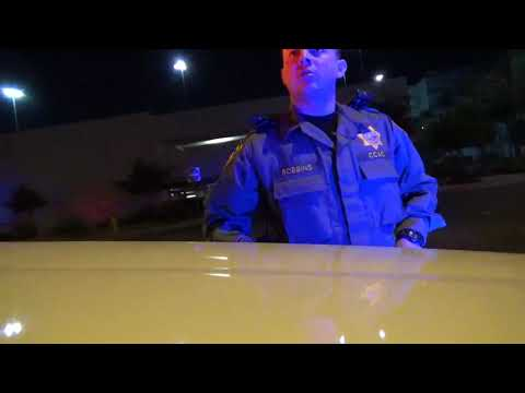 10/25/2017 Unlawful Arrest While Conducting a 1st and 2nd Amendment Audit