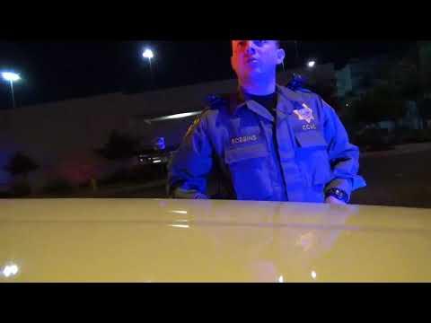 10/25/2017 Unlawful Arrest While...