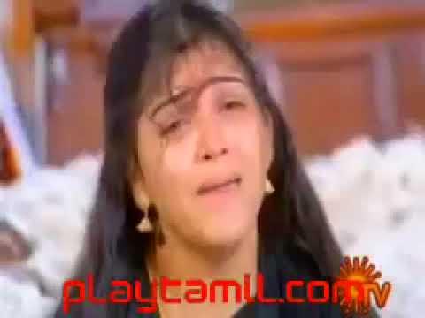 Nee enge en anbe - Chinna Thambi
