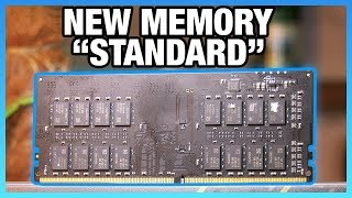 The $500 Memory Stick: ZADAK 32GB Double Capacity Overclocking