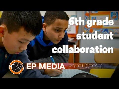 6th-grade-student-collaboration