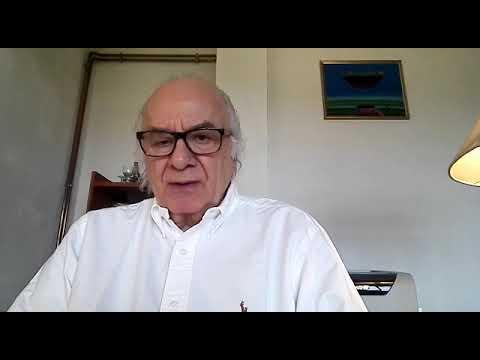 Boaventura de Sousa condemna imminent invasió de Veneçuela