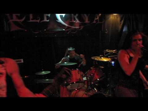 Elferya -  Locle Ness - 24.04.10 - Luna - Full HD