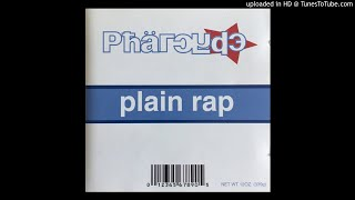The Pharcyde - Rush (Hip Hop) (2000)