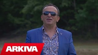 Gjin Dona - Vallja e Mirdites (Official Video HD)