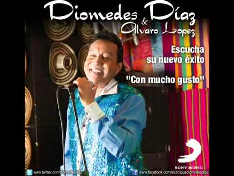 Diomedes d az con mucho gusto caray diciembre 15 de 2011 - Con mucho gusto ...