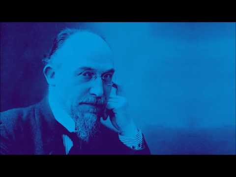 Erik Satie | Piano Works (1866-1925)