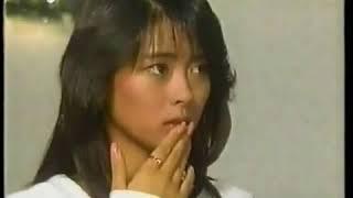 『な・ま・い・き盛り』(全10話)は、1986年10月16日~同年12月18日ま...