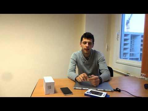 Tech2 vlog #11: