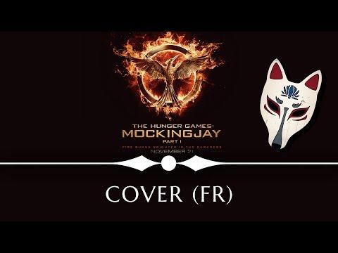 [TBK] Hunger Games - L'arbre du pendu (Hanging Tree) [Acapella Cover]