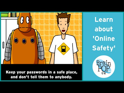brainpop-uk---online-safety