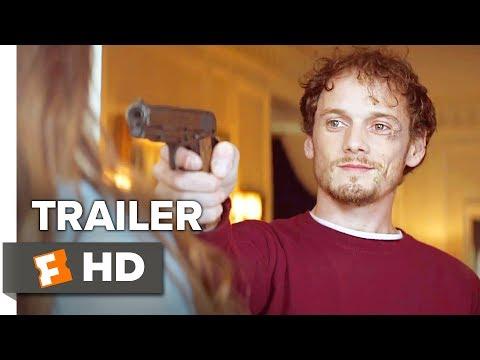 Thoroughbred 2017 Movie Hd Trailer