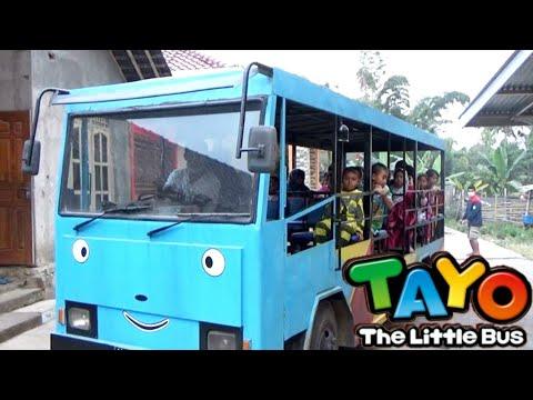 660+ Video Modifikasi Mobil Bus HD Terbaik