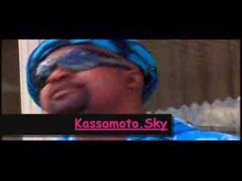 JB Mpiana- ELEGIE ((Album Kipe Yayo))