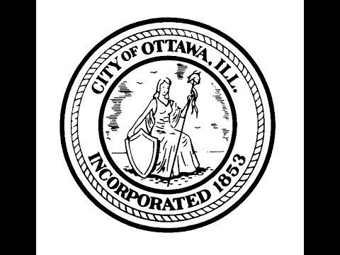 APril 2, 2019 City Council Meeting