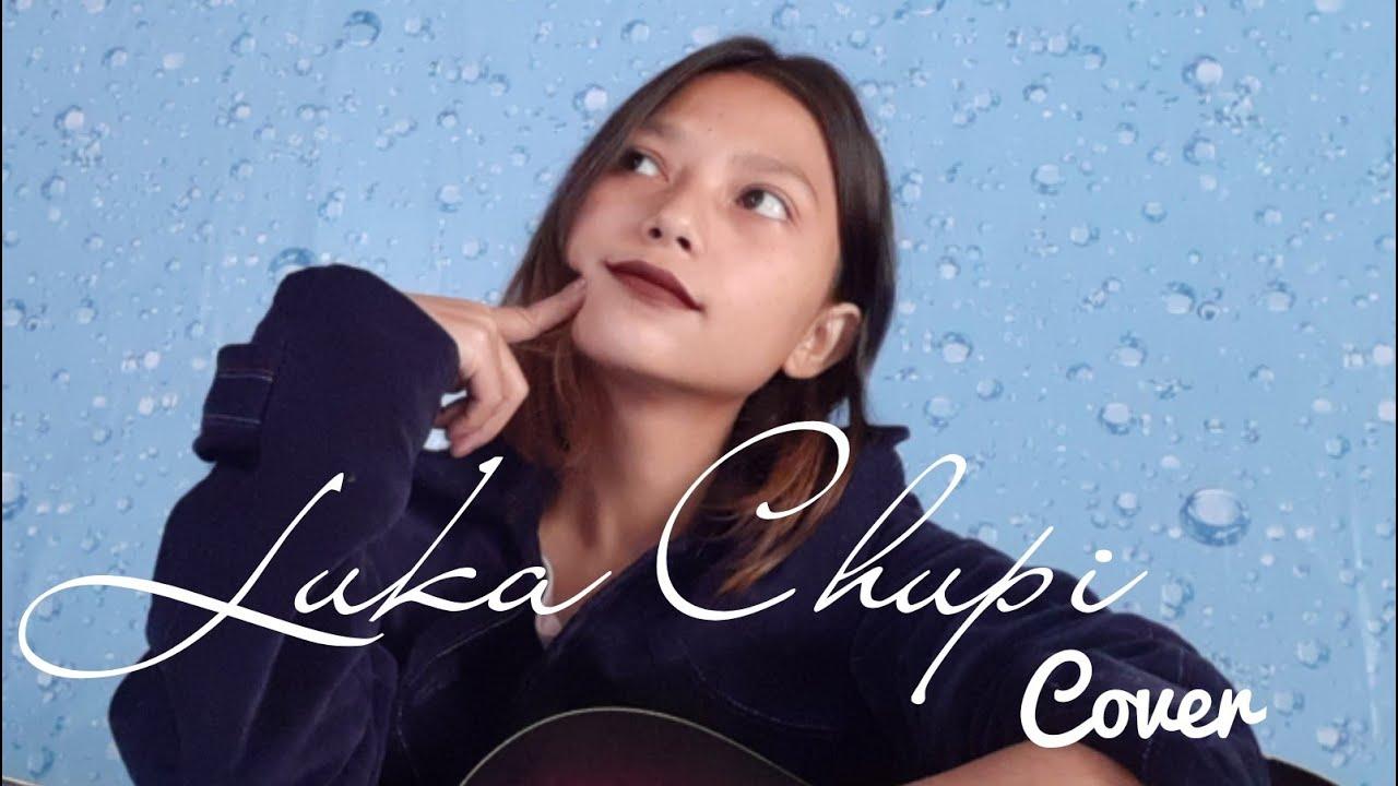 Download Luka Chupi  ||  Cover  || Benika Sangma