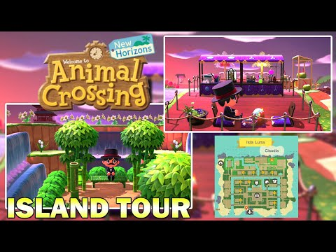 Beautiful 5 Star Island Full Of Great Design Ideas Animal