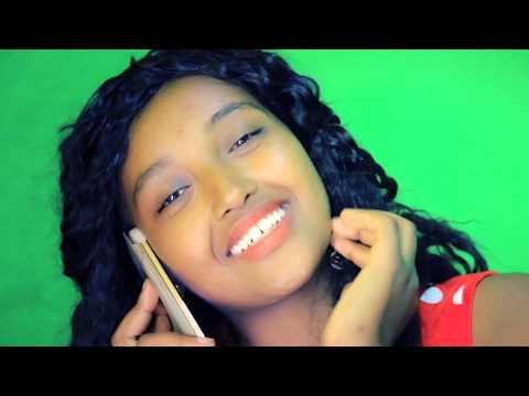 Oromo Music : Awal Abdurroo (Wareega Jaalalaa) - New Ethiopian Oromo Music 2018(Official Video)